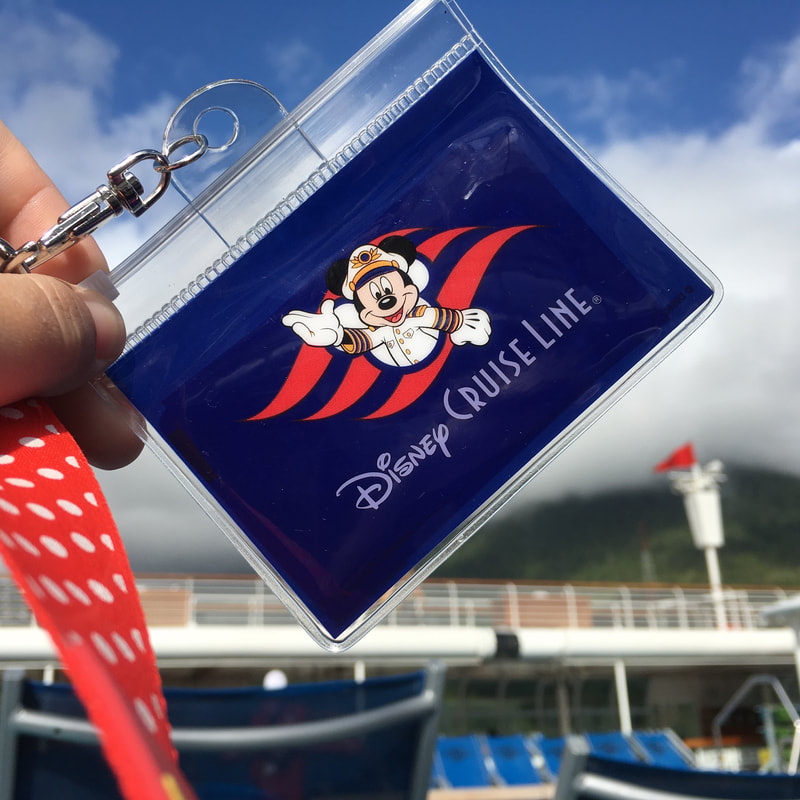 11 Things to Buy Online Before You Go On Your Disney Cruise