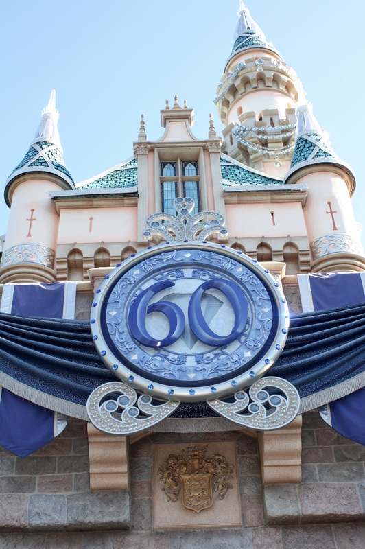 The official word from Disney is that the 60th Anniversary Diamond Celebration will come to an end this September 5, 2016.   Here is a list of experiences you should do while you have the chance.